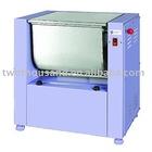 HS30L-2 Spray Paint Commercial Use Dough Mixer