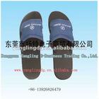 EVA Foam slippers shoes(Anti-static series)
