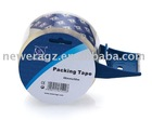 crystal packing tape(supper clear tape)-SP-Q4850