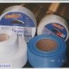 fiberglass mesh tape manufacturer