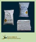 Soduim Persulfate/Chemical for Industrial