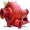 sand pump from China