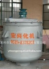 1000L chemical reaction machine
