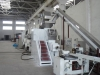 soap making machinery(ISO9001-2000)