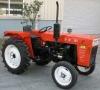 170-240 Four-wheel tractor for farm