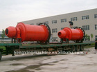 Ore Ball Mill From China