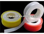 heat-resistant PTFE tape