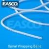 EASCO Plastic Spiral Bands