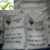 Zinc Chloride Chemical Formula