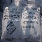 98% Professional Manufacturer of Magnesium Fluosilicate