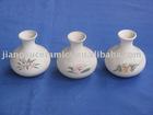 scent-bottle scented ceramics fragrance ceramics porous ceramics
