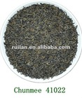 Chunmee green tea 41022 (all grades )
