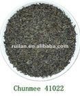 Chunmee green tea 41022 (all grades )