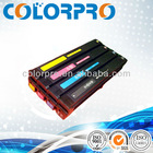New brand Color Toner Cartridge for HP C8550A C8551A C8552A C8553A