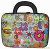hard laptop bag/briefcase