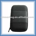 EVA digital camera case/camera cover/camera pouch