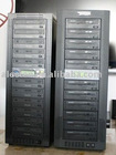Hot selling1 to 10days SATA CD/DVD/ Duplicator