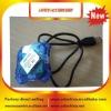 Smart Design~mini usb hub 4 ports USB2.0