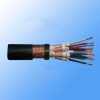 DJVPVP-7*2*1 computer cable