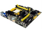 Foxconn motherboard A88GMX