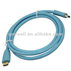 HDMI Cable 1080P Ethernet 3D For Bluray HDTV