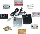 Cheapest Smart DNI card reader ATM