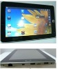 "10.1"" MID Android with Built-in speaker Microphone Micro SD card slot Ethernet port"
