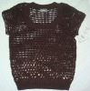 Ladies Sweater