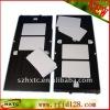 EM4100 chip blank inkjet pvc id cards