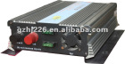 Manufacturing and supplying battery charger, English user manual and high capacity battery charger