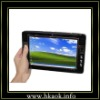 8.9 inch UMPC (Touch Screen+ WIFI+BLUETOOTH )