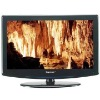 Hot sale 32inch LED TV