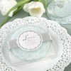 lace-frosted-glass-coasters