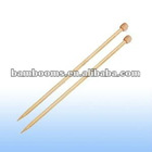 Round Bamboo kite Sticks, Bamboo Needle, Handicraft Accessories