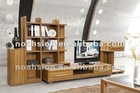 High Quality home furniture TV cabinet
