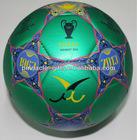2014 world cup brazil soccer balls