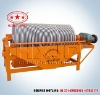 Iron ore Upgrading Machine-HOT SALE