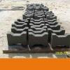 yp6-15 paver machine