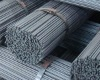 5-12mm cold rolled steel ribbed bar