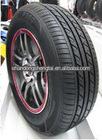 ltr 195/70R15c tyre