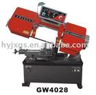 Scissor Horizontal Band Saw Machine ,Saw Machine,Sawing machine
