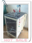 Automatic electric heating steam boiler/commercial steam generator