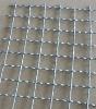 ripple welded mesh