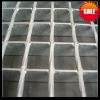 25x5 Steel Grate