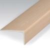 PVC HX Series Flooring Profile