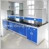 lab workstation (2400*1500*1550)