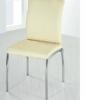 metal chair C-2182