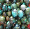 4-16MM wholesale Natural Turquoise bead and jewelry TA-30