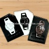 distinctive fashion leather patches fashion leather patches