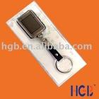 digital photo frame( 1.5'' digital photo frame)